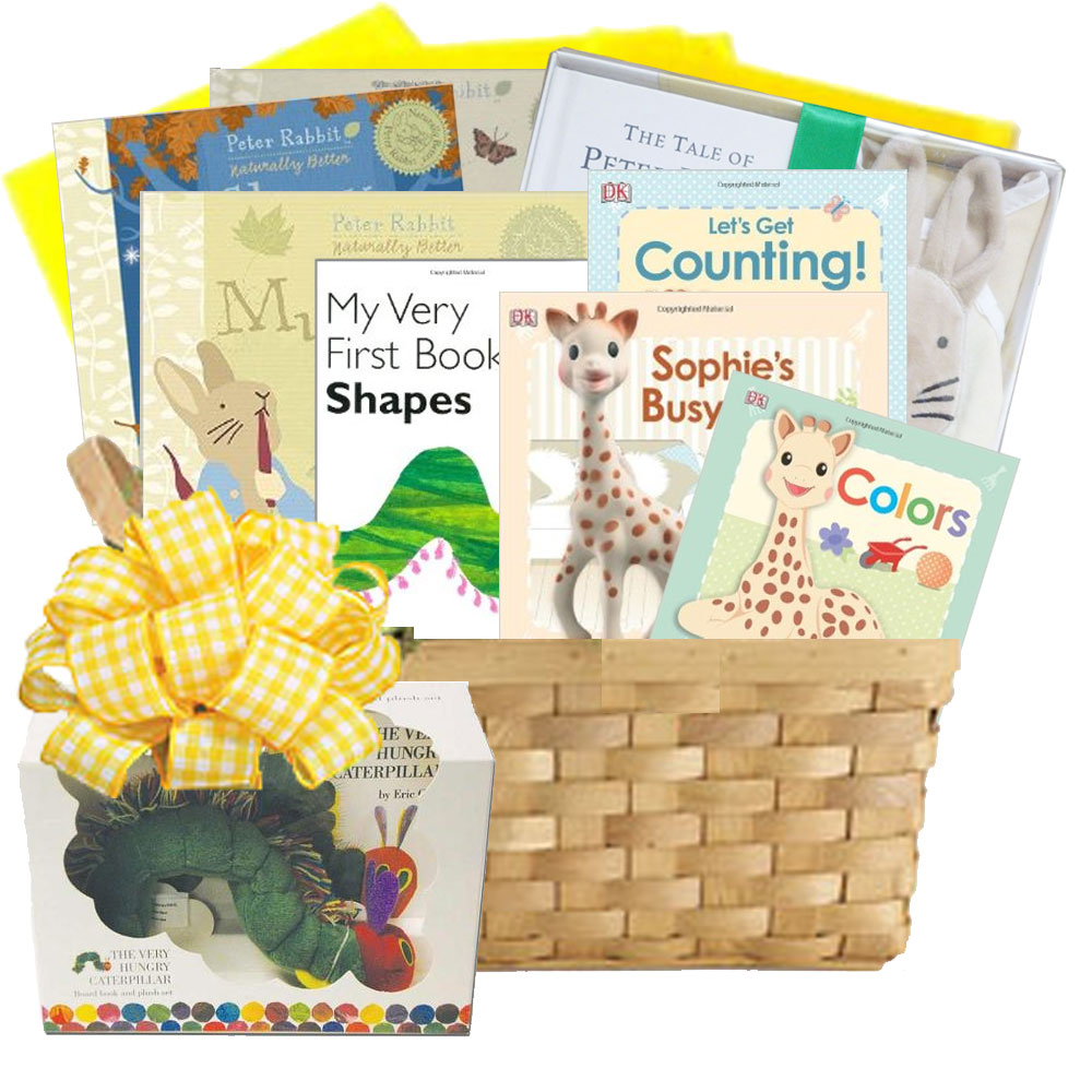 first-library-baby-books-gift-basket-3
