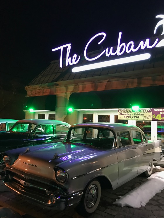 Uncategorized a splendid life Cuban restaurant garden city ny