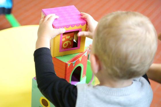 nursery-2114173__480