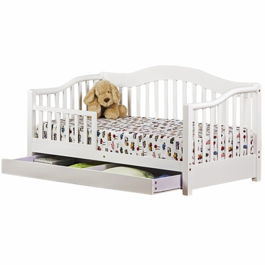dream-on-me-toddler-day-bed-in-white-56
